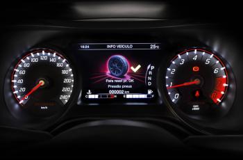 Novo-Fiat-Cronos-2019-9