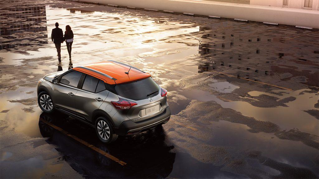 Novo Nissan Kicks 2019 - Valores, preço, versões