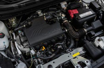 Novo-Nissan-Kicks-2019-11