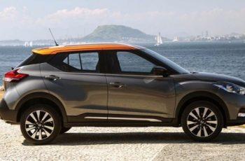Novo-Nissan-Kicks-2019-2