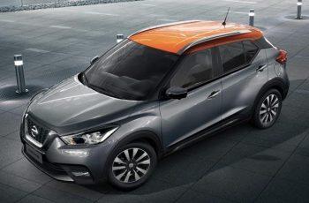 Novo-Nissan-Kicks-2019-3