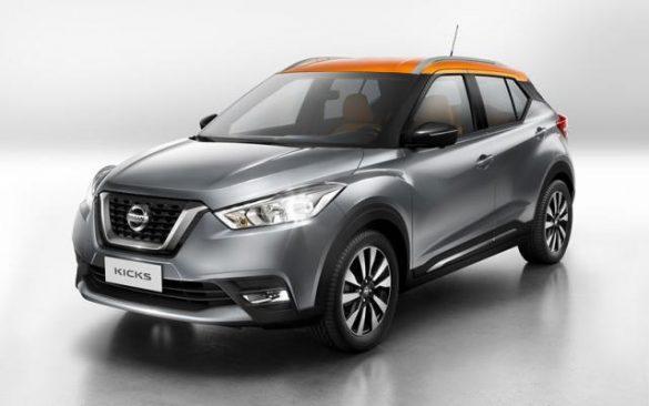 Novo-Nissan-Kicks-2019