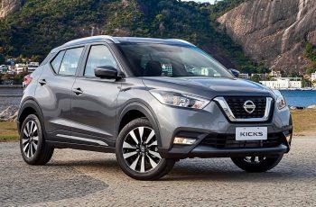 Novo-Nissan-Kicks-2019-7