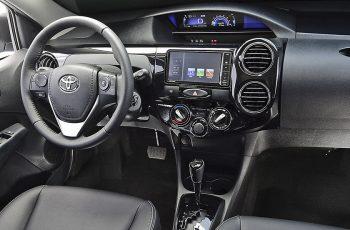 Novo-Toyota-Etios-2019-10