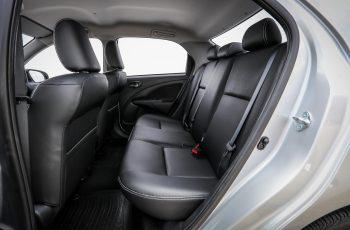 Novo-Toyota-Etios-2019-11