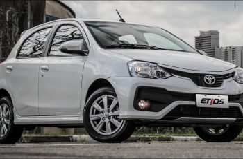 Novo-Toyota-Etios-2019-2