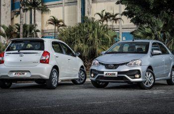 Novo-Toyota-Etios-2019-3