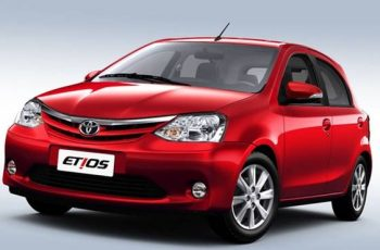 Novo-Toyota-Etios-2019-6