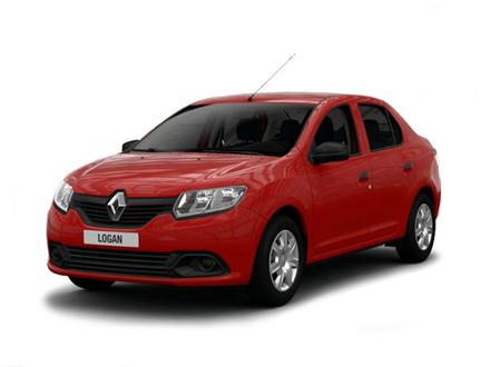 Novo Renault Logan 2020 - Preço, Consumo